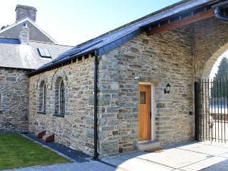 4 Bythynnod yr Aran, Wales Ref 10870 - Bala vacation rentals