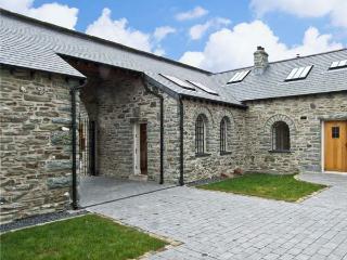 3 Bythynnod Yr Aran, Wales Ref 13903 - Llan Ffestiniog vacation rentals