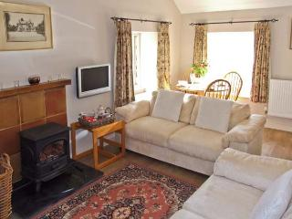 THE GENERALS COTTAGE, family friendly, country holiday cottage, with a garden in Penallt, Ref 13460 - Monmouth vacation rentals