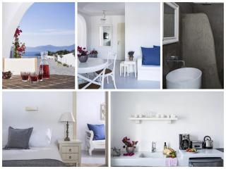 Iro Suite Mykonos - Luxury Suite with Pool - Mykonos vacation rentals
