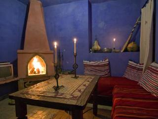 Apartments Dar el Moualim - Chefchaouen vacation rentals
