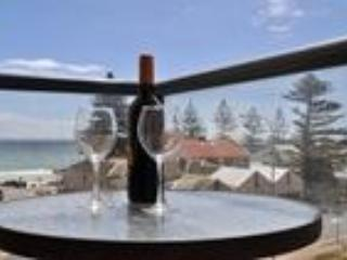 Balconies with views - Sea Views And Sunsets - South Australia - rentals