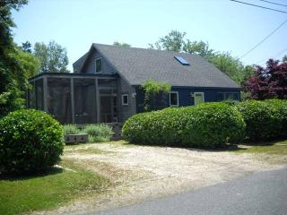 Bright 3 bedroom House in Lewes - Lewes vacation rentals
