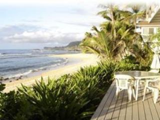 Chun's Reef House - Haleiwa vacation rentals
