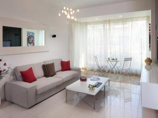 EMERALD - Tel Aviv vacation rentals