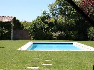 Georgous Luxury Farm House sleeps 12 Pool Big Yard - Grambois vacation rentals