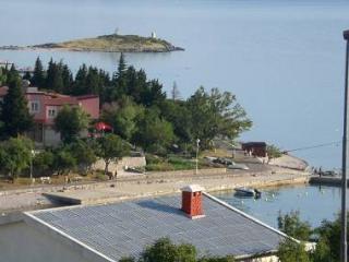 5149  A1(4+2) - Klenovica - Klenovica vacation rentals