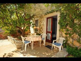 5142 SA1(2+1) - Sutivan - Sutivan vacation rentals