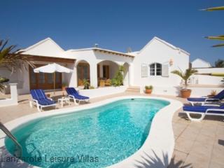 Villa De Carrida - - Puerto Del Carmen vacation rentals