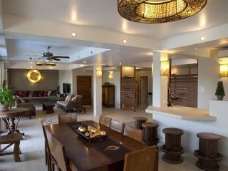 Villa Dali - Koh Samui vacation rentals