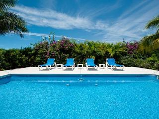 Grace Bay Townhome-LOCATION-5 Min to the Beach! - Providenciales vacation rentals