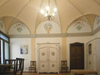 Antica Verona 2 - in the historic city centre - Oppeano vacation rentals