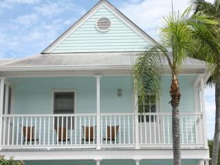 Calico Cove - Key West vacation rentals