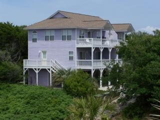 Summers Haven West - Summer's Haven West - Moncks Corner - rentals
