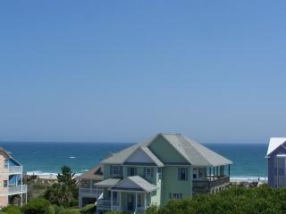 Awave from it All - Emerald Isle vacation rentals
