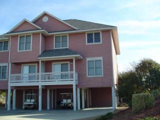 Raspberry Sorbet West - Emerald Isle vacation rentals