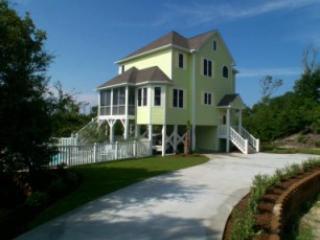 Key Lime Cottage - Key Lime Cottage - Moncks Corner - rentals