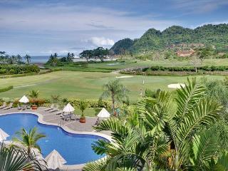 Spacious, Gorgeous, Top Rated, Los Sueños Condo;Close to Amenities by HRG! - Herradura vacation rentals