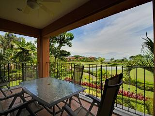 Los Suenos Resort and Marina, Pineapple condominium, Del Mar 2J - Herradura vacation rentals