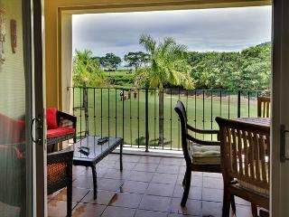 Spectacular Ocean View Condo at Los Sueños! Pay 3 stay 4 nights! - Herradura vacation rentals