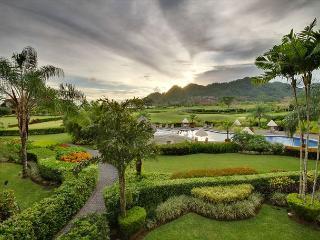 Your Dream Vacation Luxury Condo Awaits! Overlooking Greens,close to amenites - Herradura vacation rentals