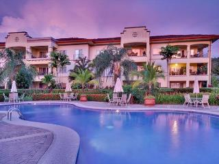 Spectacular Oceanview Condo, Perfect for your Family Vacation! - Herradura vacation rentals