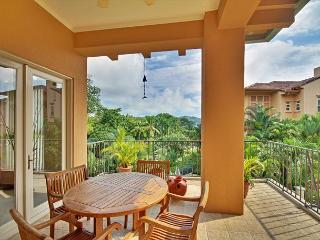 Luxurious Condo, Great Location, close to the Beach Club! Great for Families! - Herradura vacation rentals