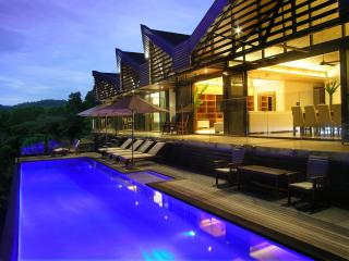 The Cassowary : Boutique Rainforest Retreat ,QLD - Diwan vacation rentals