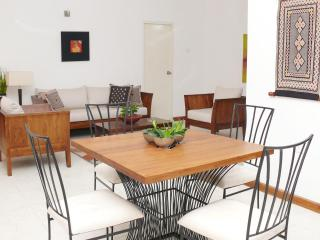 Tranquility in the City - Colombo vacation rentals