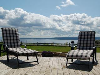 4 bedroom House with Deck in Donegal - Donegal vacation rentals