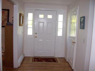 Private 3 Bedroom house, fully furnished,Cape Cod - Falmouth vacation rentals