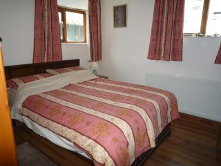 Comfortable Cottage with Central Heating and Stove - Washingborough vacation rentals