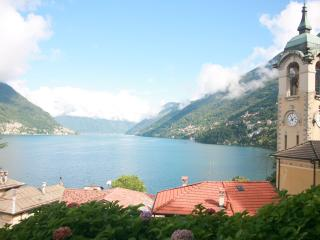 1 bedroom apartment on the shores of Lake Como - Como vacation rentals