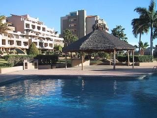 Marina Condo in Breathtaking San Carlos, Sonora MX - Northern Mexico vacation rentals