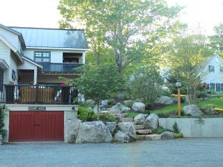Lilac Hill Cottage - Mount Desert vacation rentals