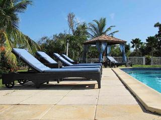 Allamanda at Orient Bay, Saint Maarten - Ocean View, Pool, Gated Community - Orient Bay vacation rentals