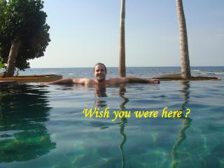Dolphin Beach Bali - Lovina vacation rentals