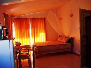 La Villa d'Or Mauritius (Villador) - La Gaulette vacation rentals
