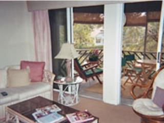 5508 Turtle Cove Villas, Kiawah Island, SC - Kiawah Island vacation rentals