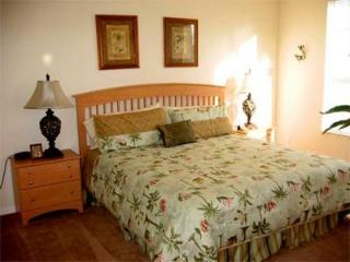 La Isla 6 Bedroom House with Hot Tub, 5 minutes to Disney - Kissimmee vacation rentals