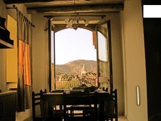 Eco Accommodation - Sicily - Mt. Etna - Linguaglossa vacation rentals