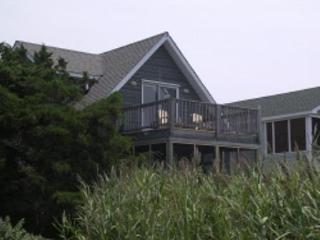 Margaritaville - Cedar Island vacation rentals
