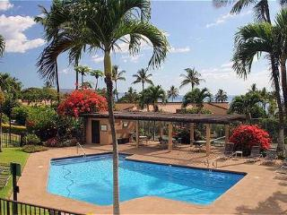 Wailea Ekahi, Privacy and Luxury - $129 - $259/nt - Wailea vacation rentals