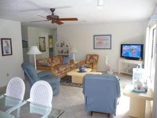 Sanibel Condo, Bowman Beach, Great Shelling - Sanibel Island vacation rentals