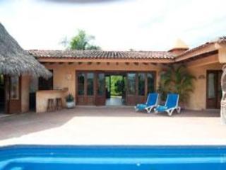 Villa Mariposa - San Pancho vacation rentals
