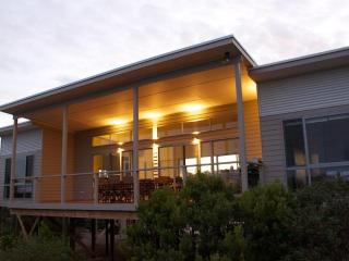 Le Soleil Holiday Accommodation - Baudin Beach vacation rentals