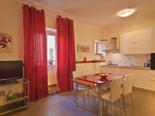 Principe Amedeo - Rome vacation rentals