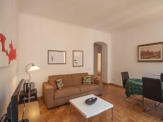 Condotti 2 - Rome vacation rentals