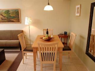 One Bedroom Apt, 1 Minute Walk from the Beach! - Herzlia vacation rentals
