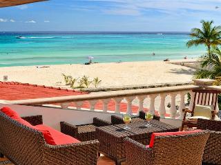 Villa Estrella del Mar - Playa del Carmen vacation rentals